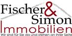 Fischer & Simon Werbebanner©SV Aue Liebenau von 1919 e.V.
