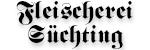 Fleischerei Süchting Banner