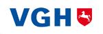 VGH Buchholz Banner