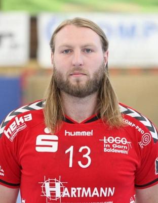 Arnar G.