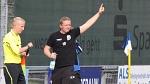 Schmetti-Coach