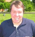 Beisitzer Michael Schulz