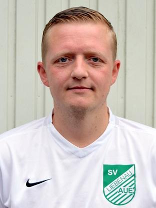 Bastian Blome