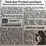 Christian Karsch und Schopper Grabisch