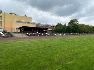 Eickhof-Stadion