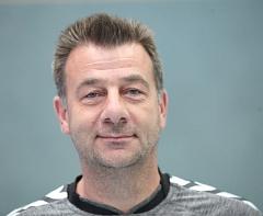 Frank Schröder