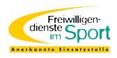 Freiwilliges Soziales Jahr im Sport©SV Aue Liebenau von 1919 e.V.