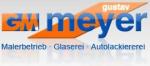 Gustav Meyer