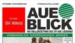 HZ SV Alfeld