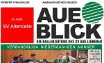 HZ SV Altencelle
