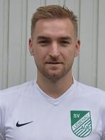 Jan Karsch