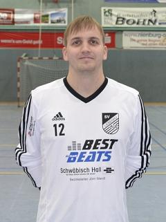 Lars Zeemann