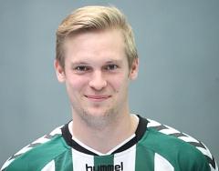 Lennart Grabisch