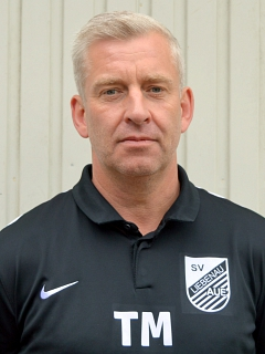 Marko Linderkamp