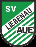 Enblem