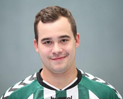 Handball: 1. Herren: MTV Braunschweig II - HSG Nienburg II 29:30 (15:19)