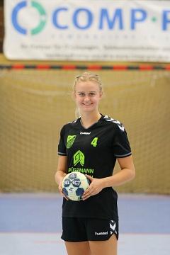 Marlena Meier