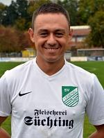 Mateusz Kozyb