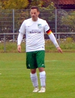 Mirco Buchholz
