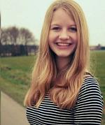 Paula Clasen Profil