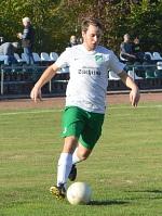 Philipp Neelmeier