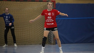 Pia Böhlke