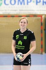 Sara Wiechert