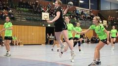 S. Wiechert gegen Wietzendorf