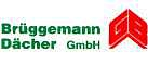 Sponsor Brüggemann