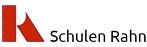 Sponsor Rahn©SV Aue Liebenau von 1919 e.V.