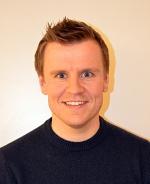 1. Vorsitzender Stefan Reineke