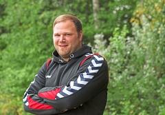 S. Schäfer