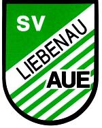 Logo SV Aue