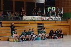 HSG 2 in Fallersleben