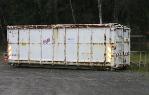 AP-Container